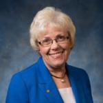 Linda Rimmer